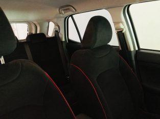 Toyota Raize G GRADE 2020