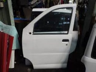 Daihatsu Hihet Spare Par for sale.