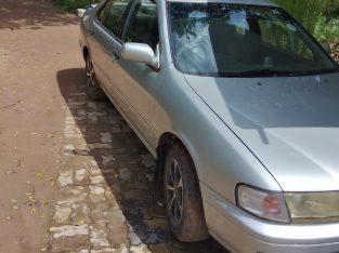 Car for Sale SB 14