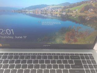 ACER 2019 Aspire 5 / i5 Laptop for sale