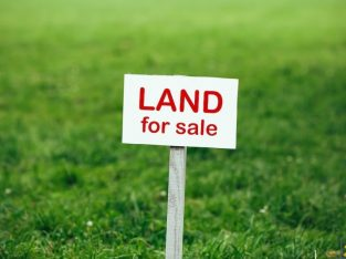 15 perches land for sale in kurunegala
