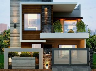 Build your Dream House. Call Us Now!