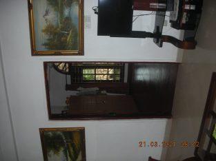 Two story house sale at Yakkala