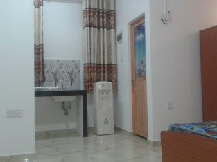 Luxurious rooms for long term rental