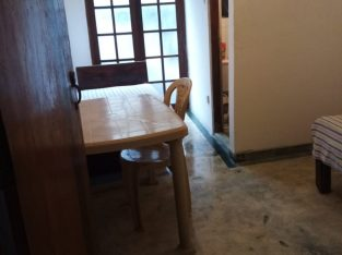 Designed executive hostels for males in Borella