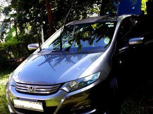Honda Insight Hybrid ZE2 2010 Car For Sale
