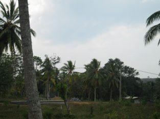 10.10 perches Bare-Land for Sale