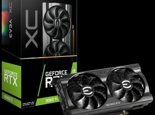 Available RTX 3060TI/3090/3080 & others