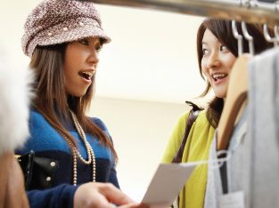 Best Online Spoken English Courses Fro Adults