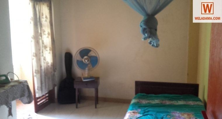Rooms for Rent in Nawainna for Working Ladies.