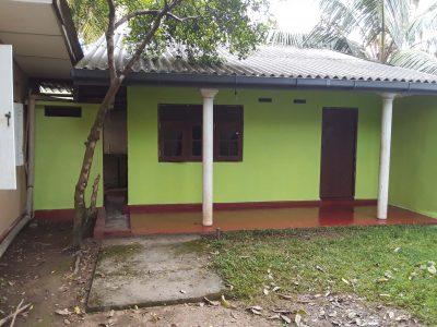 Annex in Athurugiriya