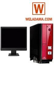 Desktop computer For sale,