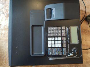 CASIO cash register – Athurugiriya